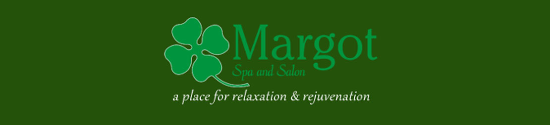 Margot Spa Sanur
