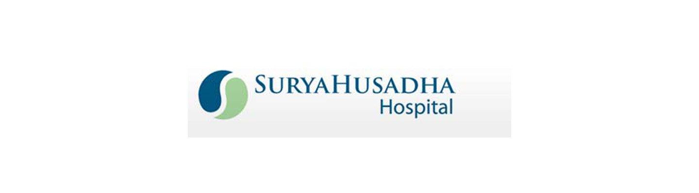 Surya Husadha Hospital