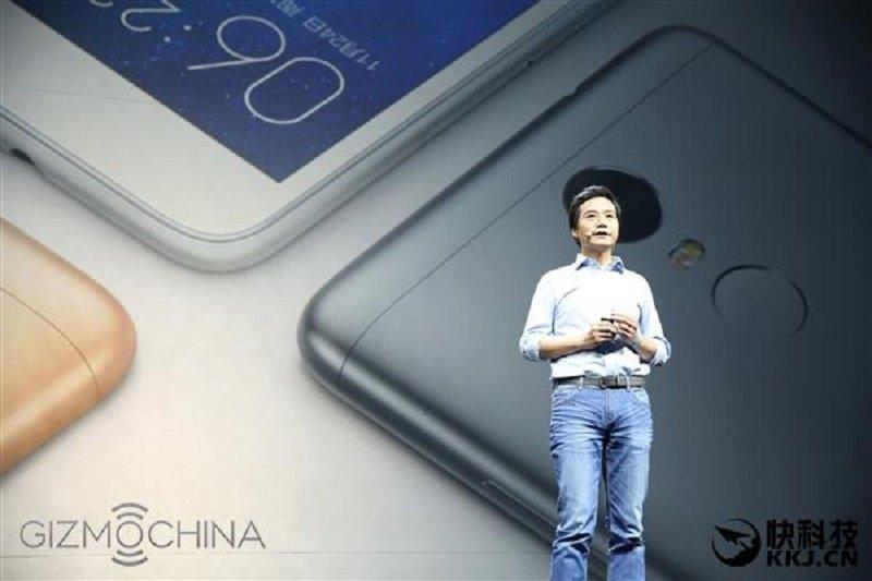 Drone Xiaomi Bakal Diumumkan Akhir Bulan Ini
